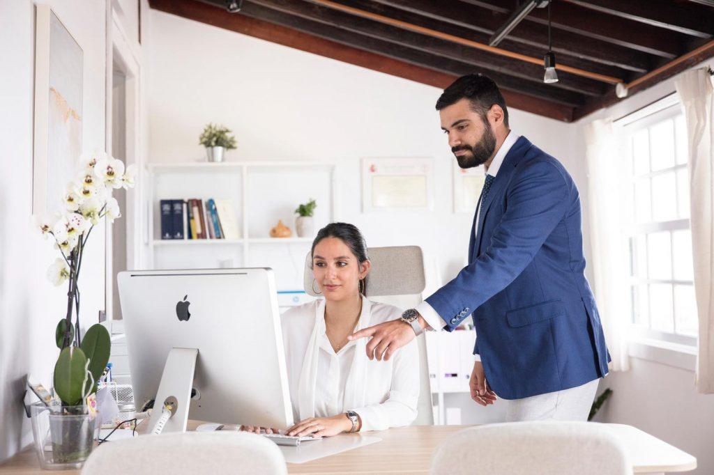 coworking conecta